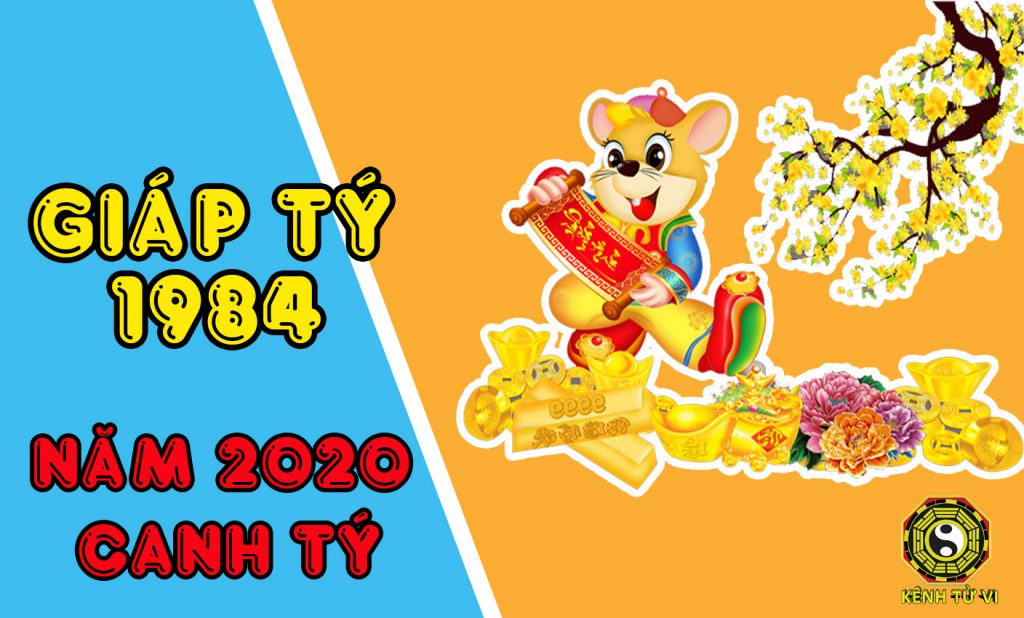 giap-ty-1984 nam-2020-canh-ty